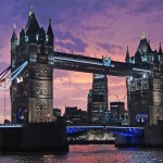 7 Historial Places to visit in UK
