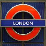 Best Ways To Travel Around London