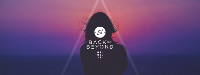 back of beyond festival